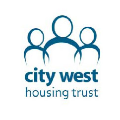 city-west