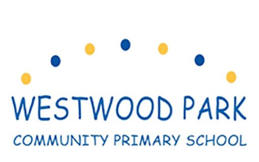stwood park Primary School