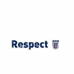 respect-soccer