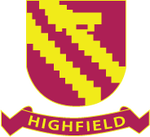 Highfield Primary School