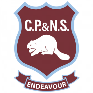 CP & NW Endeavour